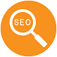 DMD Solutions-SEO (search engine optimization)